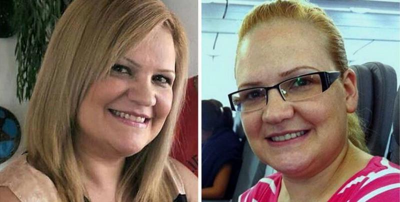 Comienza el juicio al esposo y presunto asesino de española Garrido en México