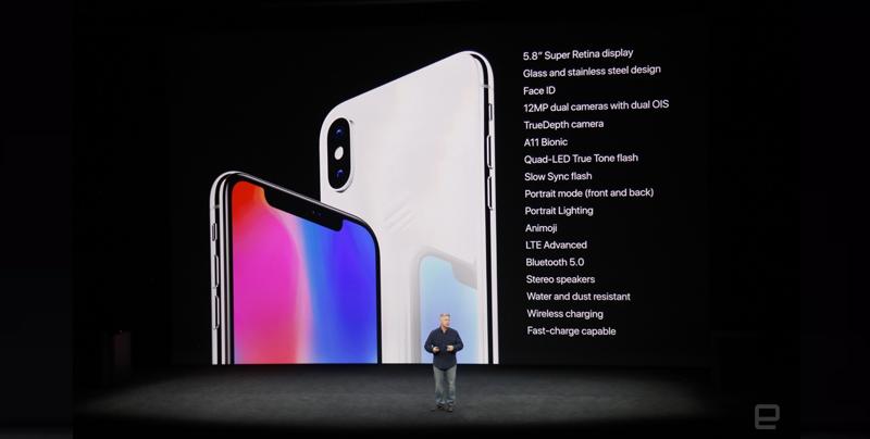 Apple presentará nuevo iPhone
