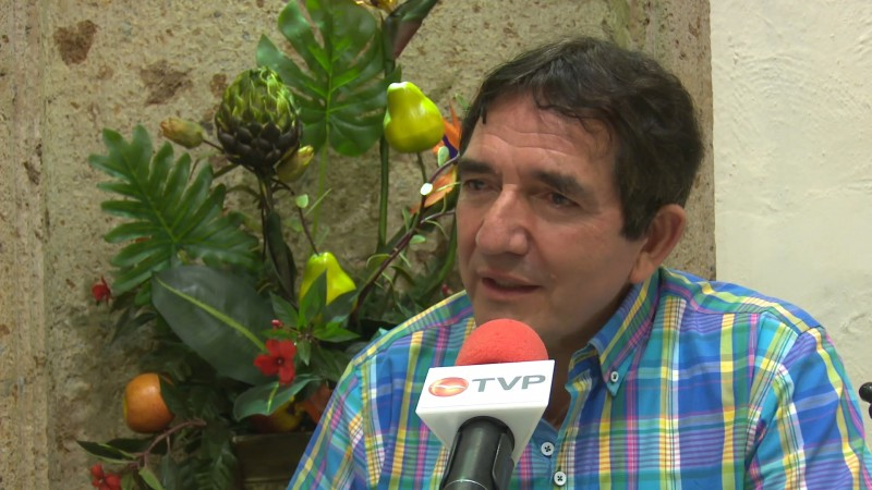 Avanza recolección de firmas para lograr tres iniciativas ciudadanas: CUÉN