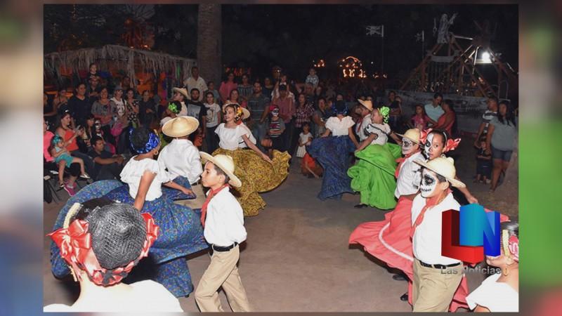 Lanzan en Cajeme convocatoria para la Dirección de Cultura Municipal