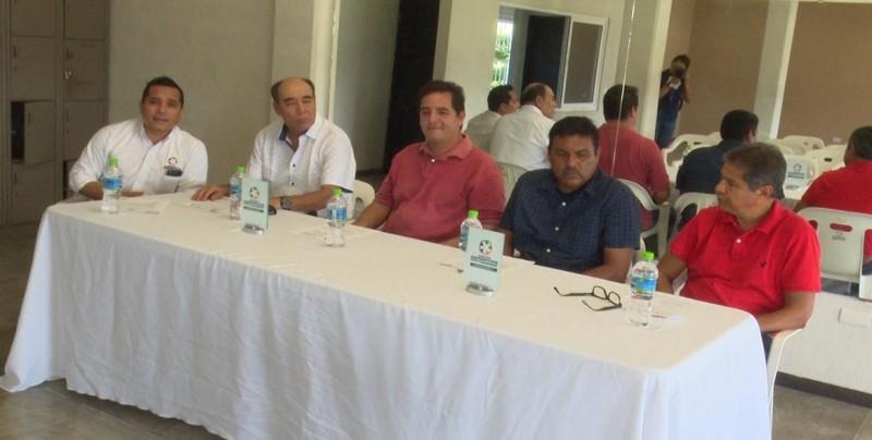 Deportivo Juárez anuncia nuevas Ligas