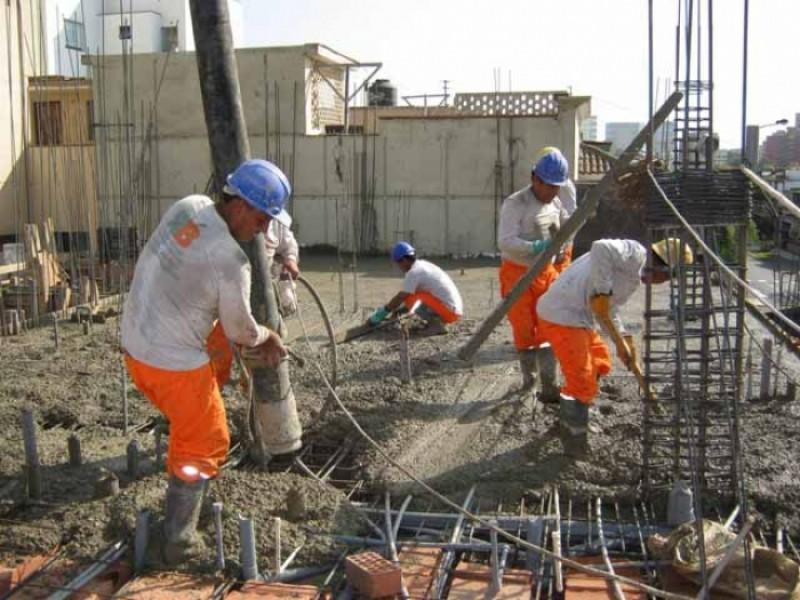 Sinaloa se mantiene en el  último lugar en salarios