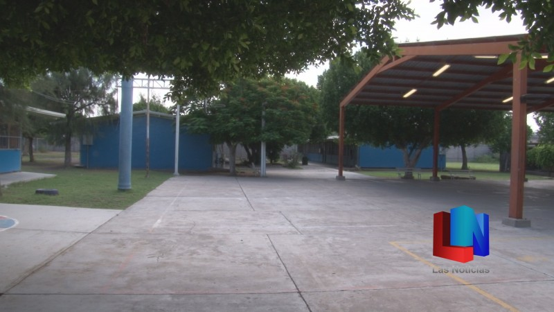 Tomaron Primaria en Cajeme, padres reportaron discriminación