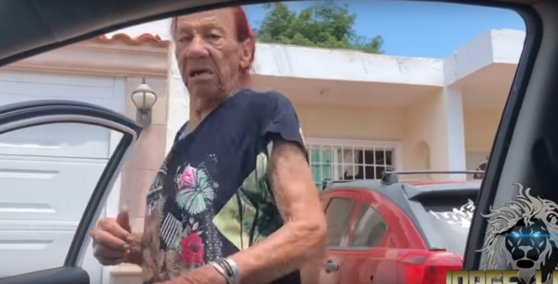 #Videos 'Gilbertona' impone nuevo reto
