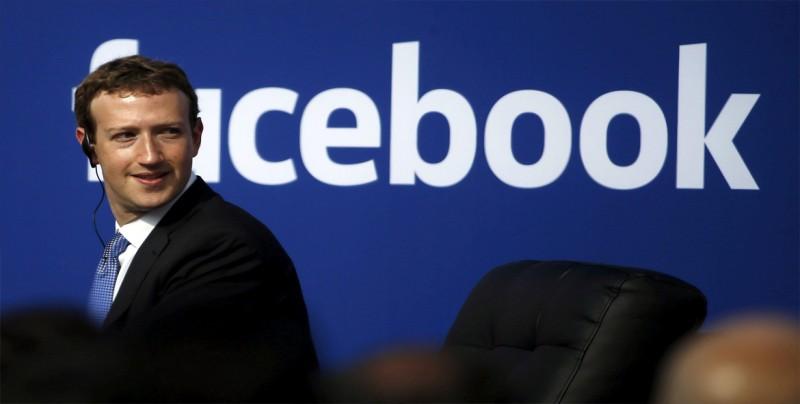 Experto ONU critica la definición que hace Facebook del terrorismo