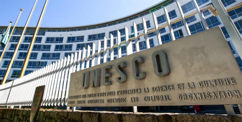 La Unesco se ofrece a asesorar a Brasil para reconstruir el museo de Río