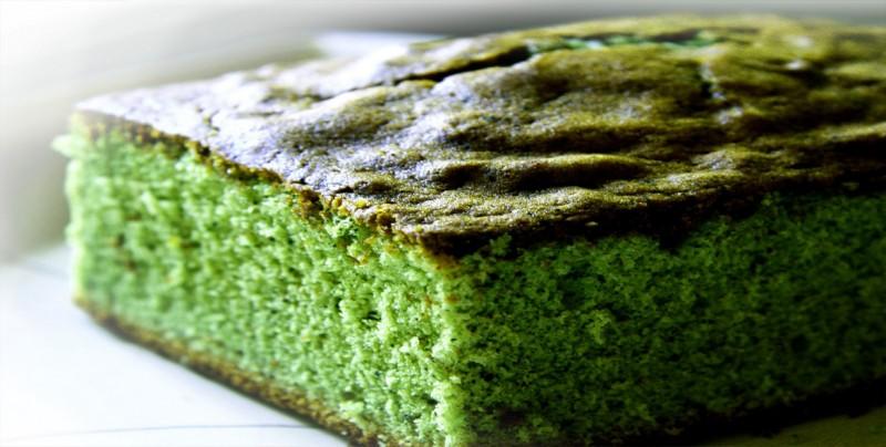 Intoxicados 6 menores en Paraguay al comer tarta de marihuana en cumpleaños