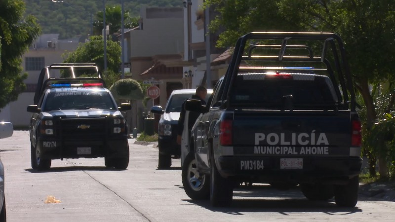 Buscan solucionar el déficit de policías en Sinaloa