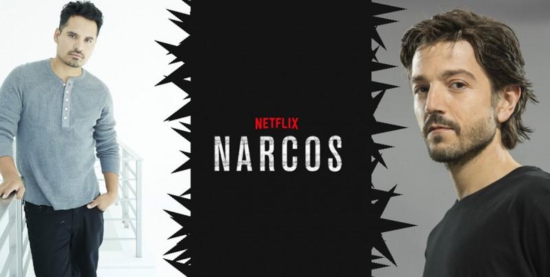 Netflix reveló fecha de estreno y primer tráiler de 'Narcos: México'