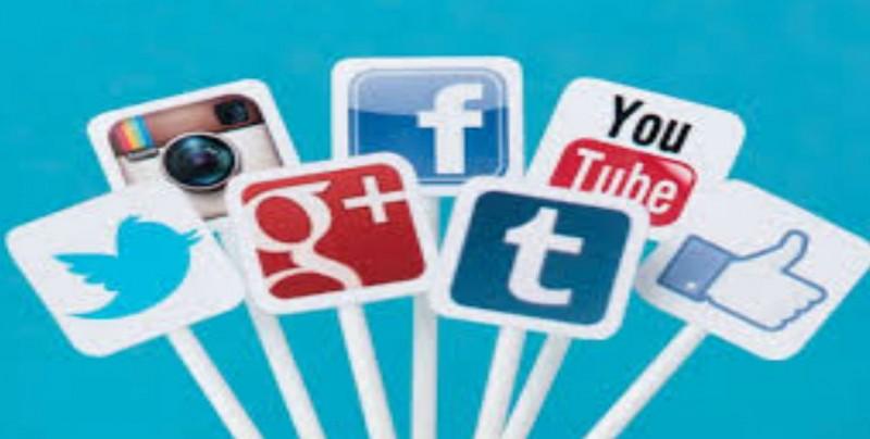 INE pide apoyo de ciudadanos para combatir la desinformación en redes sociales