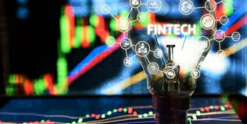 Ley Fintech en México entra en vigor el 10 de septiembre