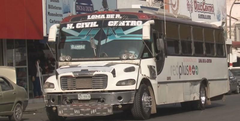 Analizan Ley de Movilidad en Sinaloa