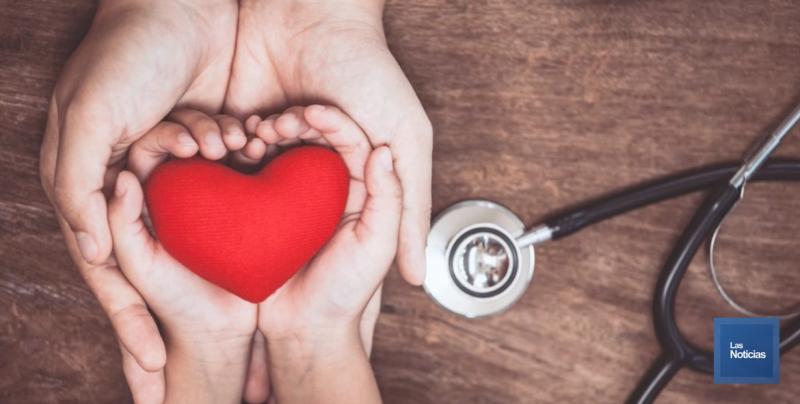 Sonora es la tercer entidad en donación de órganos