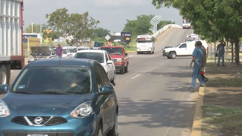 En lo que va del año, emite Tránsito Municipal más de 32 mil infracciones