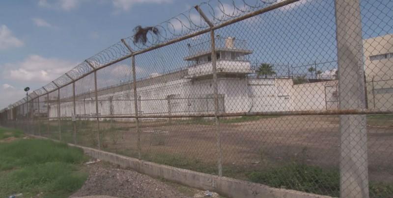 Se requieren recursos para la modernización de los penales de Sinaloa