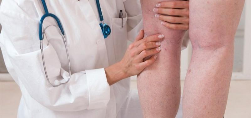 Advierte COFEPRIS sobre tratamientos estéticos
