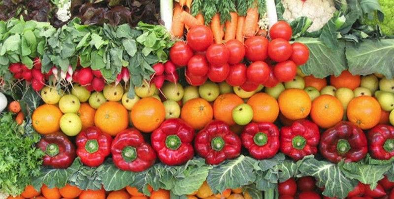 México desperdicia 36 por ciento de los alimentos que produce