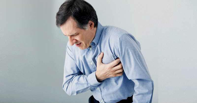 Alertan peligro sobre enfermedades cardiovasculares