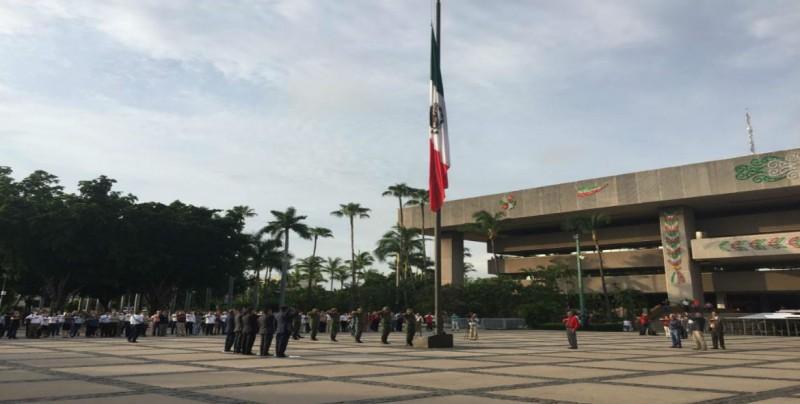 194 años de la integración de Chiapas a México