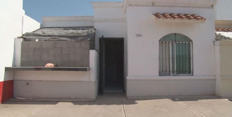 Analizan pobladores de Valle Alto armarse para enfrentar a la delincuencia