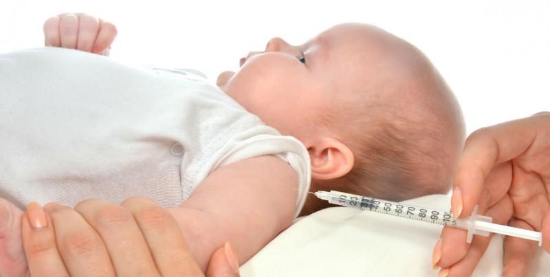 Se han aplicado más de 500 millones de vacunas