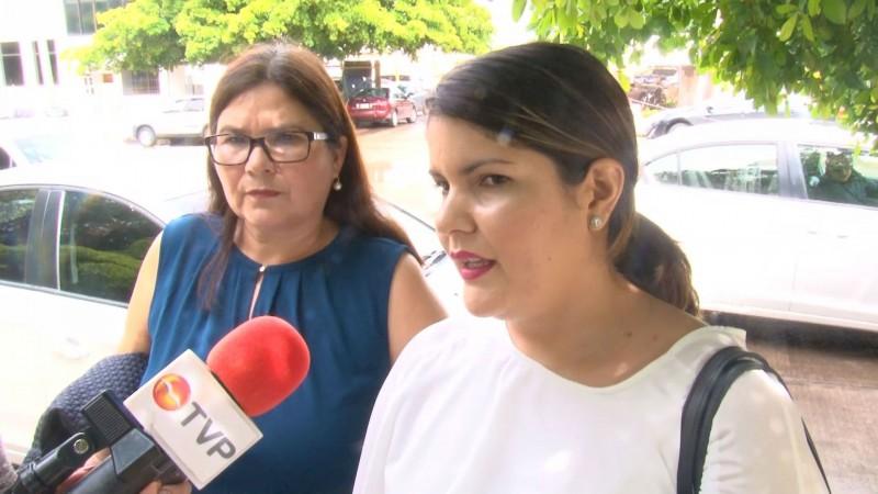 Temas prioritarios para Sinaloa en visita de AMLO