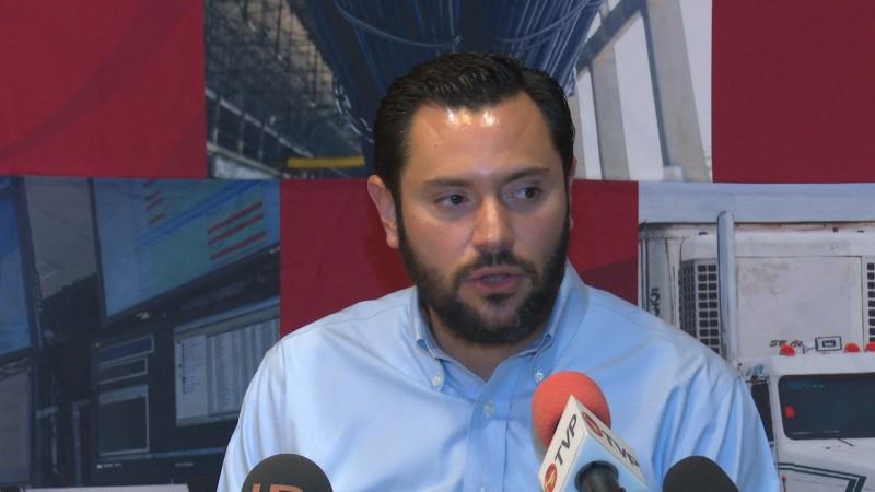 Sinaloa destaca en entrega de créditos para emprendedores