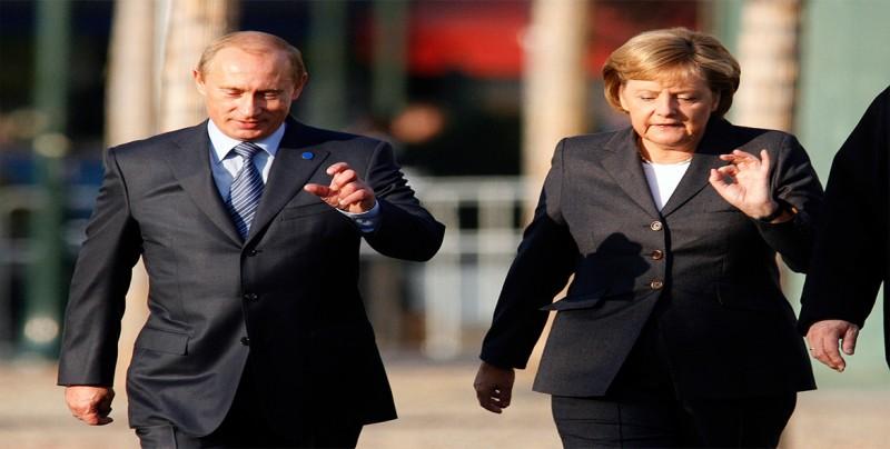 Putin y Erdogan acuerdan crear una zona desmilitarizada en Idlib