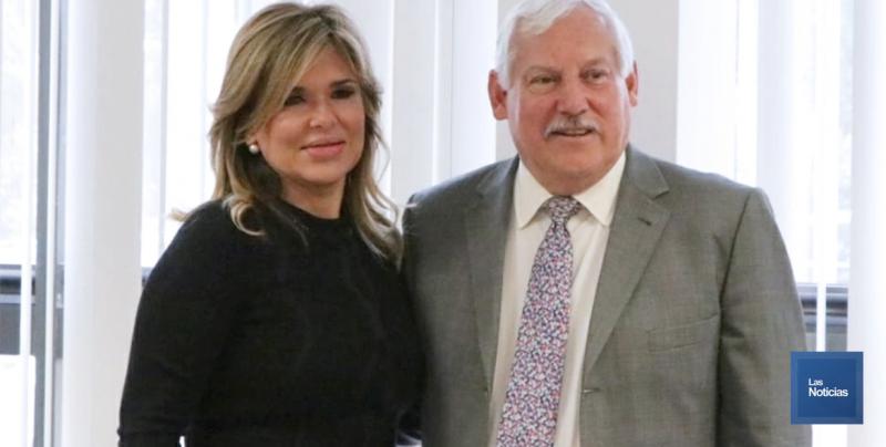 Ante próximo titular de SAGARPA Federal, plantean proyectos para Sonora
