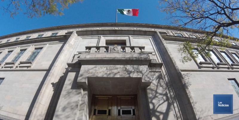 Gobierno de Sonora da bienvenida a Controversias ante la SCJN