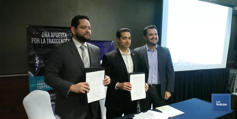 Niños sonorenses participarán en concurso de prevención anticorrupción