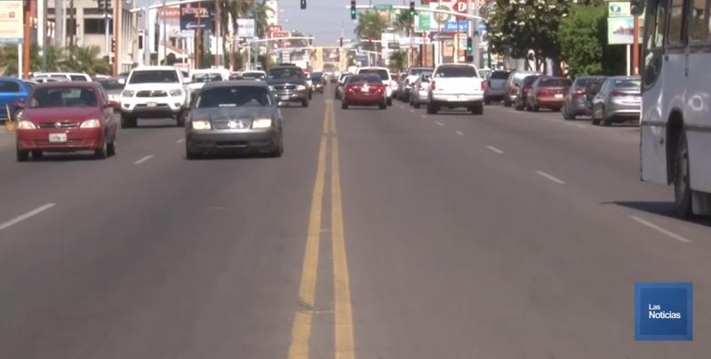 El ritmo económico de Sonora, sin riesgos: Secretaría de Economía