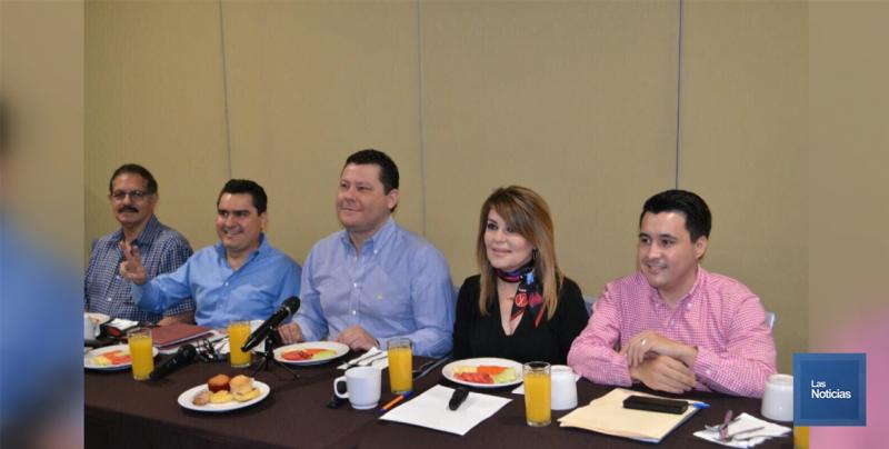 El PAN abrió su convocatoria para elegir nueva Dirigencia en Sonora