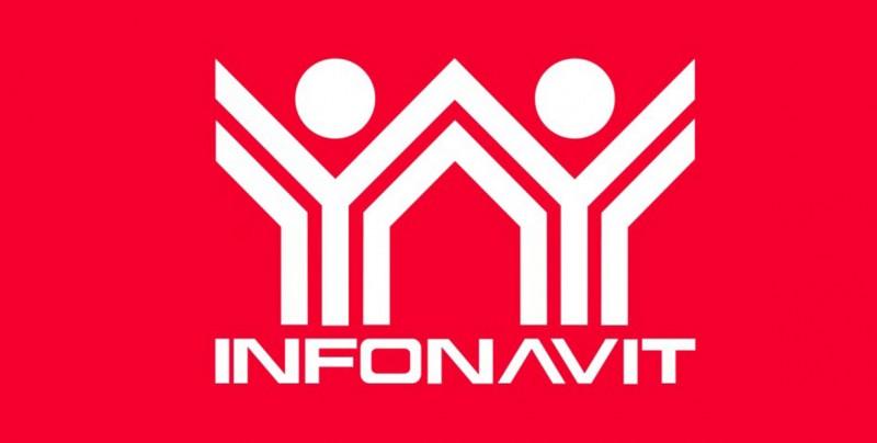 INFONAVIT activa protocolo de atención a derechohabientes