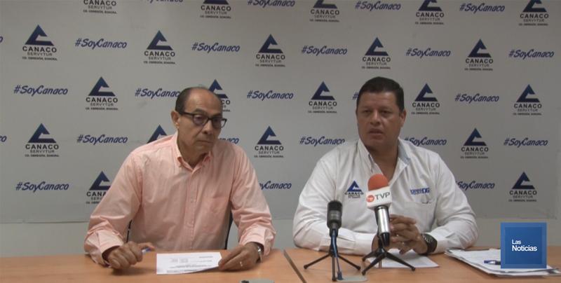 Exhortan a realizar eventos políticos en zonas externas al primer cuadrante de Obregón