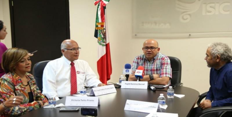 Suspenden Festival Cultural Puro Sinaloa ante emergencia