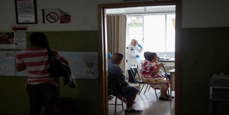 Familia reconoce cadáver en Jalisco; no lo reclama por falta de recursos