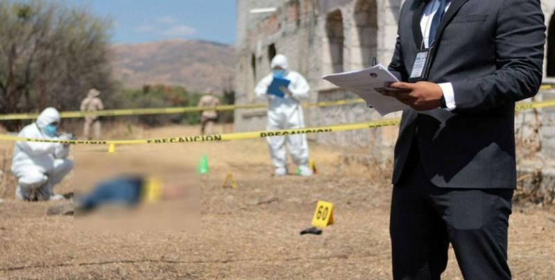 Inseguridad en Guanajuato se incrementó por robo de combustible
