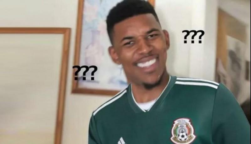 En este estado de México aprueban la ley 'antimemes'