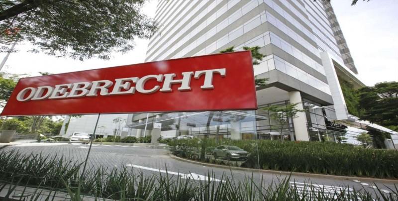 Correos de Odebrecht precisan aportes a Humala y Fujimori en 2011 en Perú