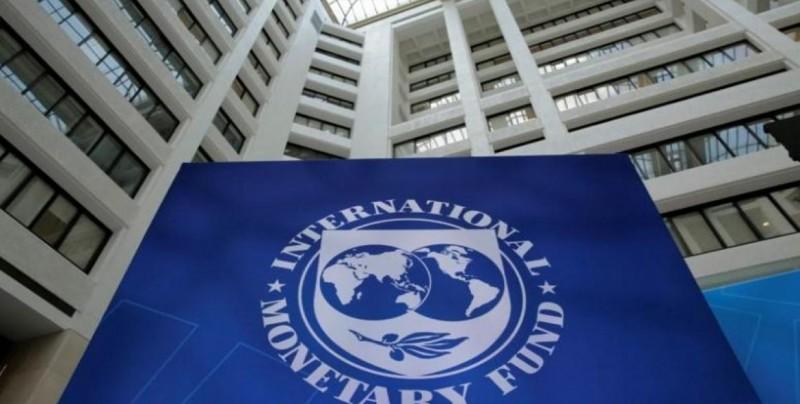 FMI moderará sus previsiones de crecimiento global por impacto de aranceles