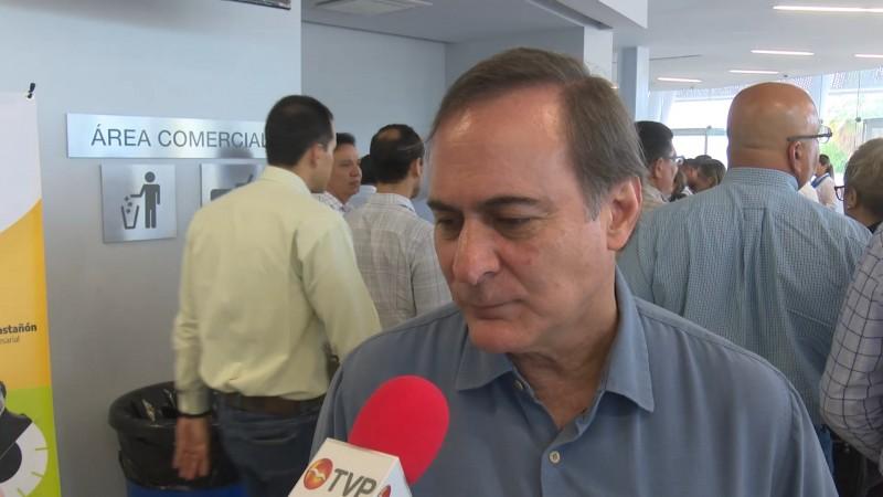 Sinaloa se levantara de la emergencia: CCE