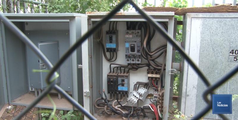 En Cajeme, padres de familia piden alto a los robos