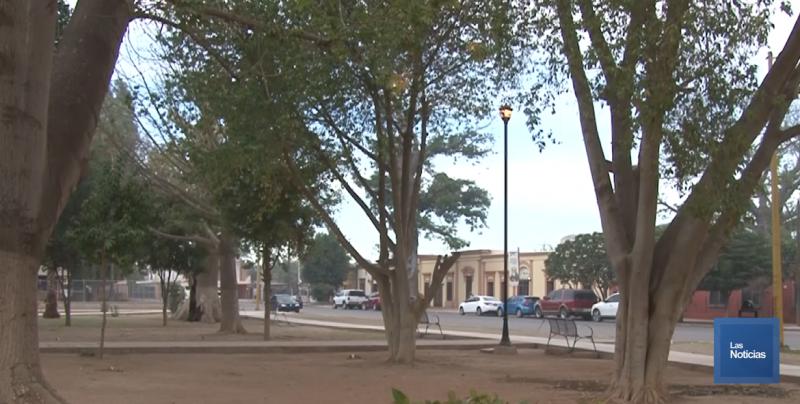 Seguirá la gestión para lograr Pueblo Mágico para Cócorit, Sonora