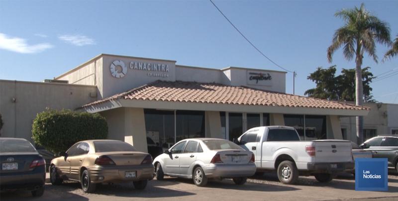 En Cajeme, Canacintra solicita revisar tarifas eléctricas
