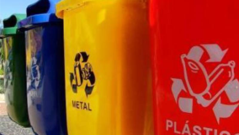 Un Sinaloa sustentable con la Ley de Residuos