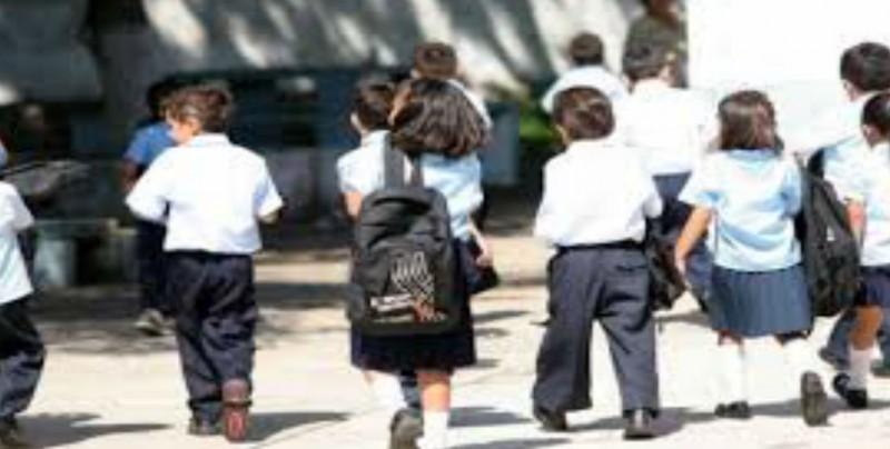SIPINNA atiende 12 casos de supuesto acoso sexual en adolescentes