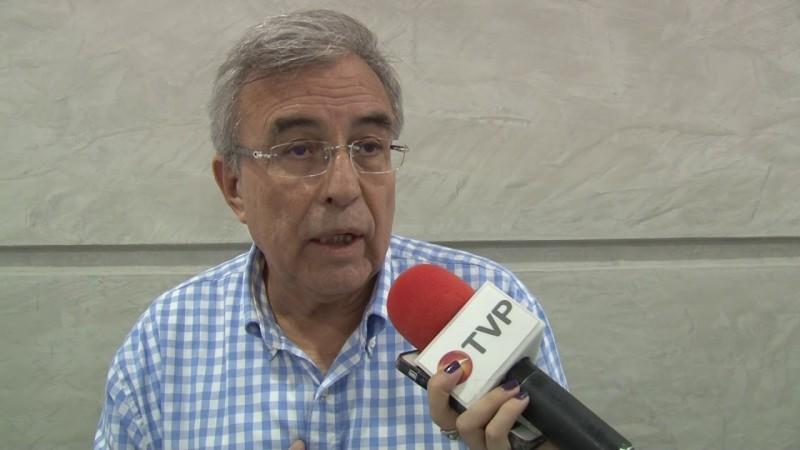 Se cancela foro de pacificación en Sinaloa