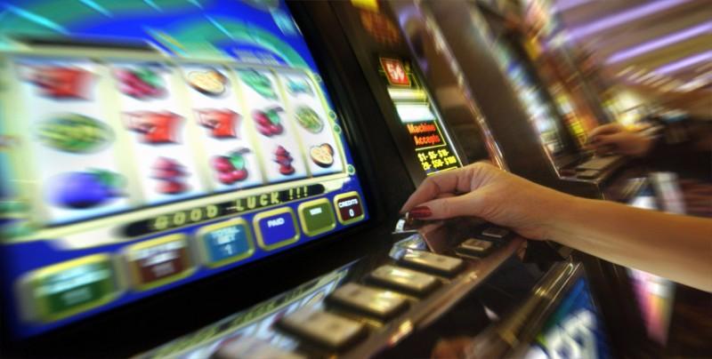 Игровые автоматы колумбия старые игровые автоматы лягушки играть бесплатно