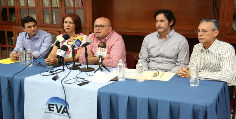 Autorizan 2.9 mdp para reparar centros culturales afectados por lluvias